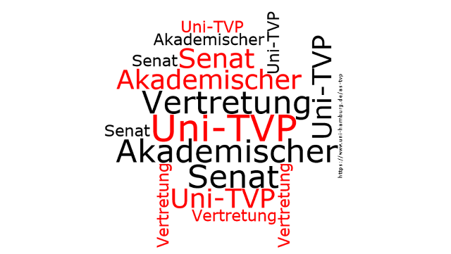 AS Uni-TVP