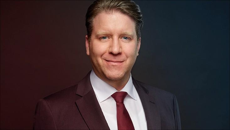 Dr. Tobias Effertz