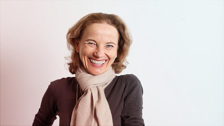 Prof. Dr. Gabriele Oettingen