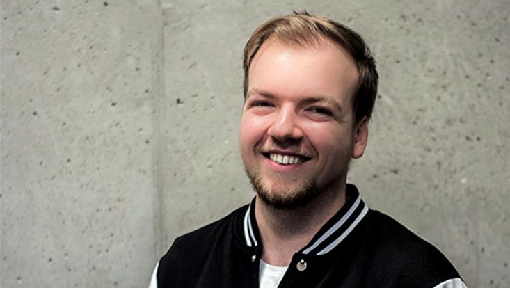 Martin Wittler