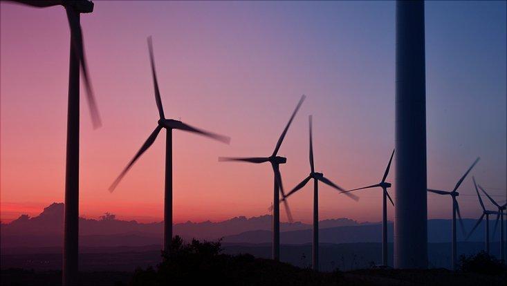 DFG-Kolleg-Forschungsgruppe untersucht, wie sich moderne Gesellschaften verändern, wenn sie sich von unterschiedlichen Vorstellungen von Nachhaltigkeit leiten lassen.