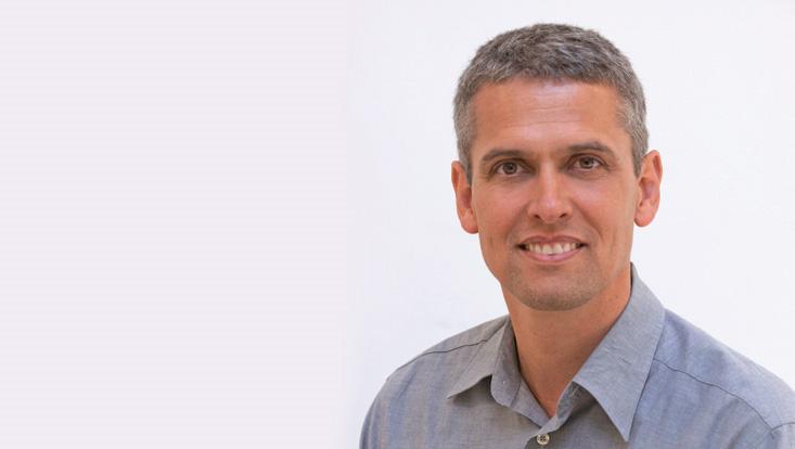 Prof. Dr. Wolfgang Hampe