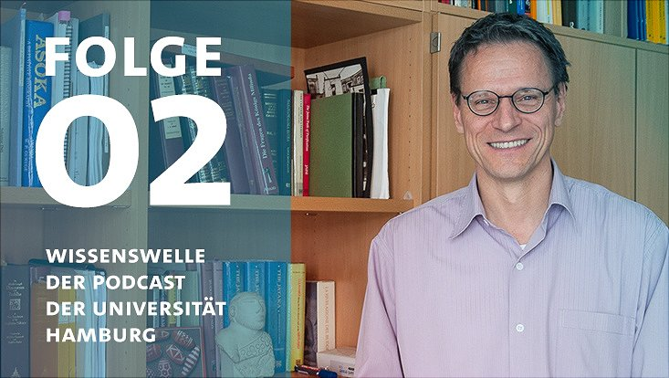 Prof. Dr. Michael Zimmermann