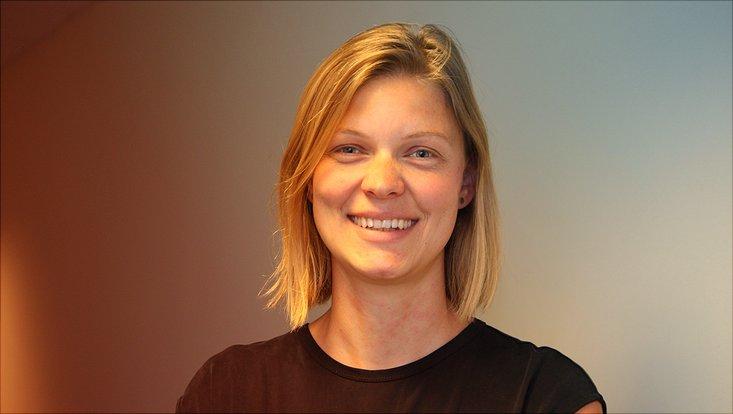 Liisa Andersen
