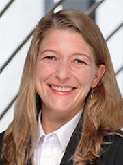 Antje Katzschner