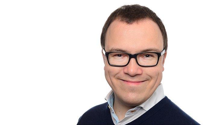 Dr. Christof Weitenberg