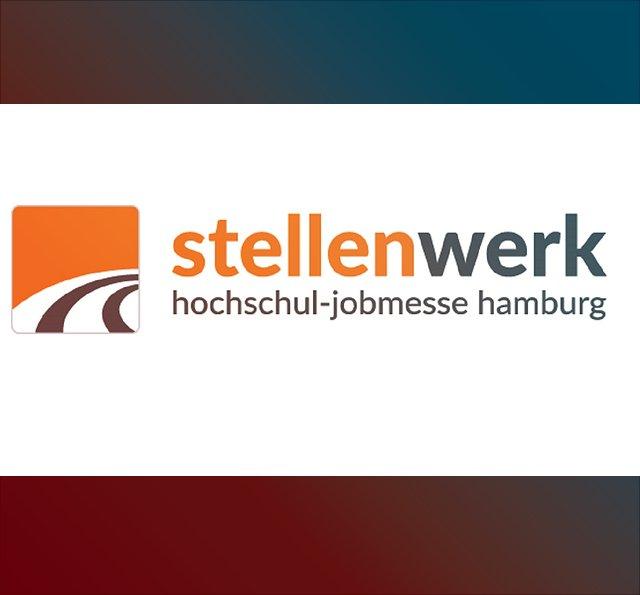 Logo Jobmesse