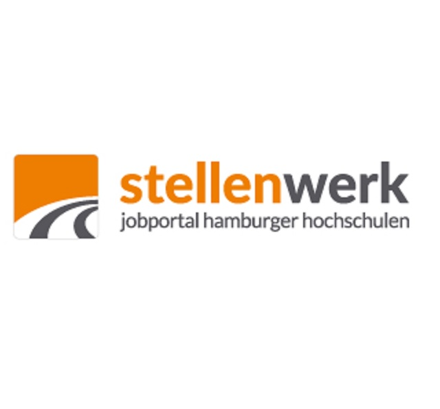 Banner Stellenwerk Hamburg