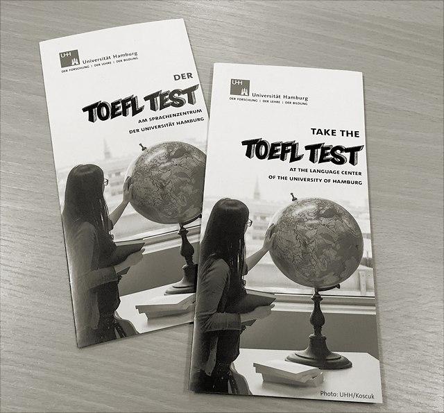 TOEFL-Flyer