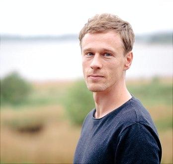 Jakob Koscholke