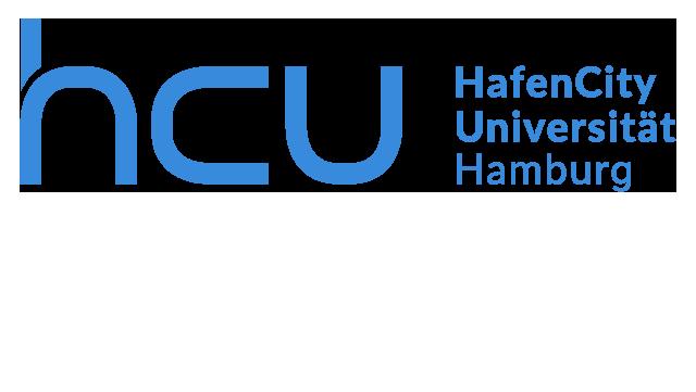 Logo HCU