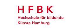 Logo HfBK