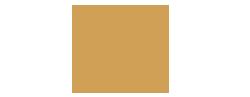 Logo HfMT