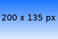 Beispielgrafik 200x135px