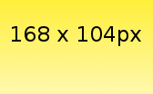 Beispielgrafik 168x104px