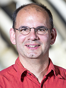 Andreas Schmidt-Rhaesa