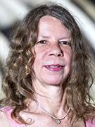 Ilona Rehmann