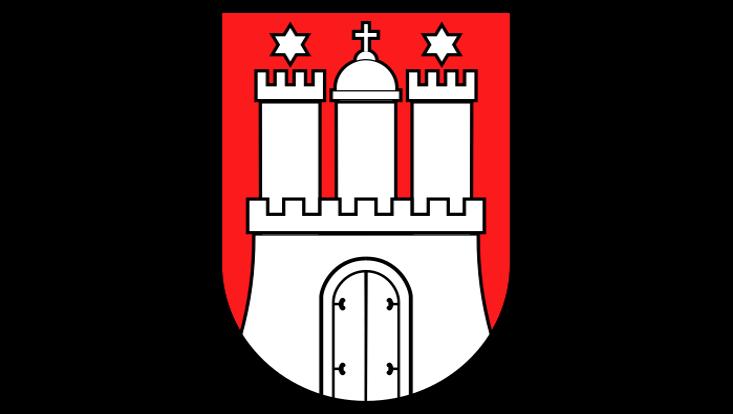 Verwaltung RRZ