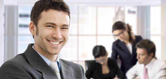 Online Lernen im Management