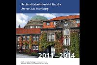 2. Nachhaltigkeitsbericht für die UHH