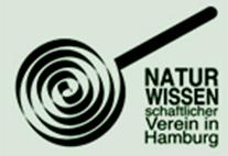 Naturwissenschaftlicher Verein