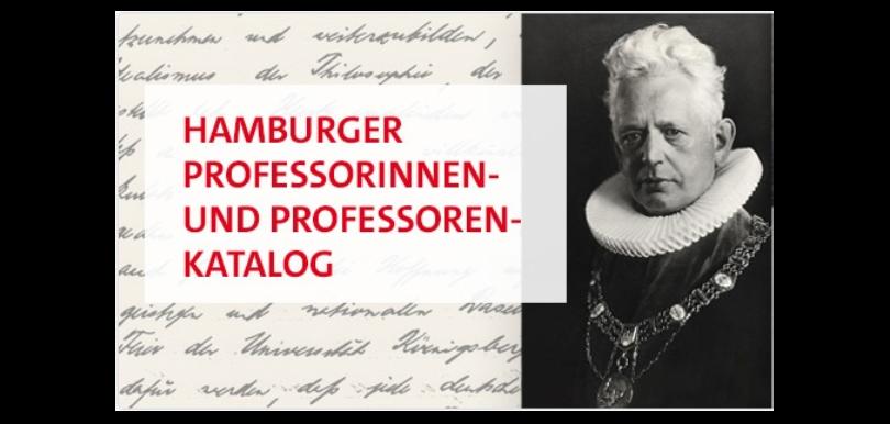 Proffessor Dr.Ernst Cassirer