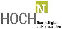 Nachhaltigkeit an Hochschulen (HOCH-N)