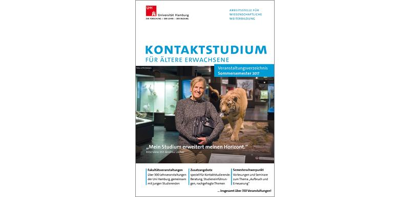 KSE Cover