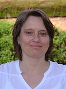 Anja Bendheuer