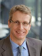 Prof. Dr. Dirk Gilbert