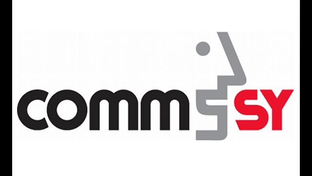 commsy