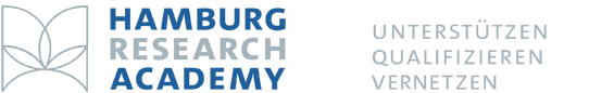 UHH_HRA_Logo_vorlaeufig_web_weiss_Deu