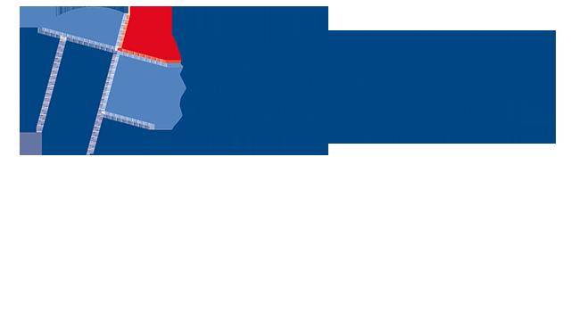 WissWB-Hamburg