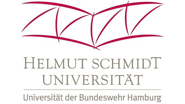 Logo der Helmut-Schmidt-Universität (HSU)