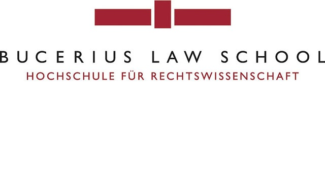 Logo der Bucerius Law School (BLS)