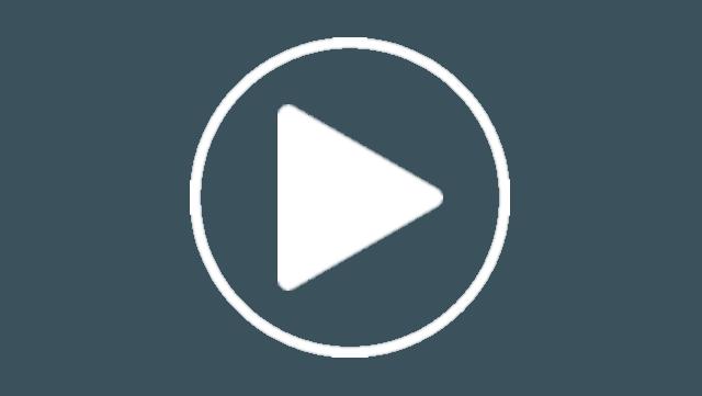 Symbolbild PlayButton