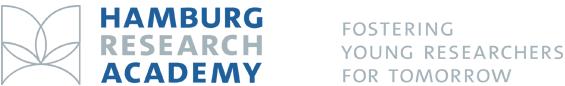 UHH_HRA_Logo_Eng
