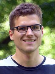 Tobias Wegener