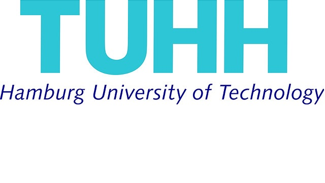 Logo of Hamburg University of Technology (TUHH)