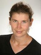 Prof. Dr. Silke Lautner