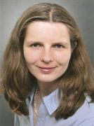 Dr. Kerstin Jantke