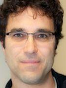 Dr.-Ing. Manuel Gottschick