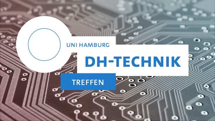 Logo DH-Technik Treffen