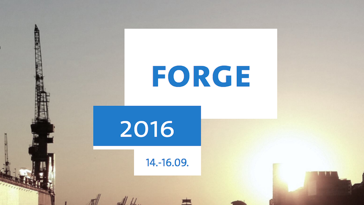 Forge2016
