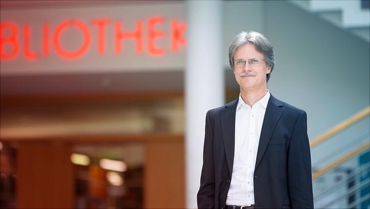 Stefan Thiemann