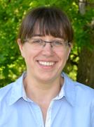 Daniela Steinke