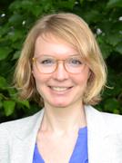 Lena Oswald