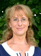 Michaela Tzankoff
