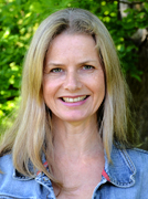 Magdalene Asbeck