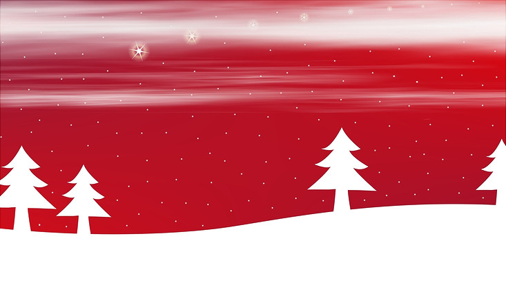 Weihnachten Alternativ